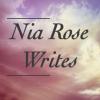 Nia Rose Writes